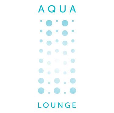 aqualounge