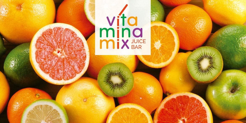 Vitamina Mix
