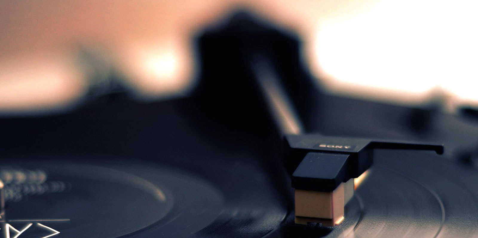 music-background