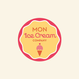 11monicecream