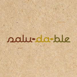 4salublable